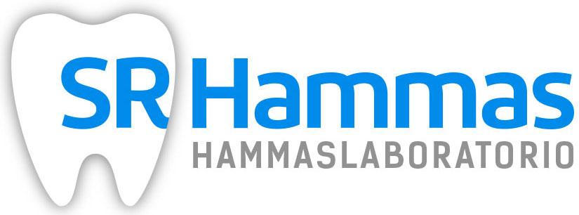 SR Hammas logo